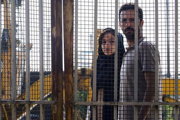 فیلمبرداری «پروا» به پایان رسید/«لباس شخصی» به زندان قزلحصار رسید/ شروع تدوین «قتل عمد»
