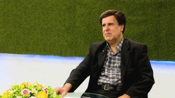 علیرضا علیفر,اخبار فوتبال,خبرهای فوتبال,لیگ برتر و جام حذفی