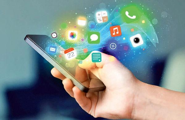 اپلیکیشن های جهان,اخبار دیجیتال,خبرهای دیجیتال,شبکه های اجتماعی و اپلیکیشن ها