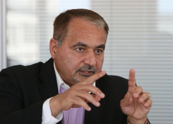 حسین موسویان,اخبار سیاسی,خبرهای سیاسی,سیاست خارجی