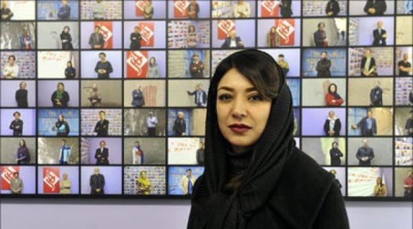 سمیرا برادری,اخبار فیلم و سینما,خبرهای فیلم و سینما,سینمای ایران