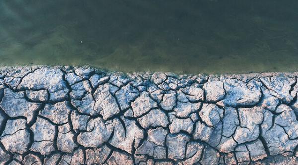 آب شیرین,اخبار علمی,خبرهای علمی,طبیعت و محیط زیست