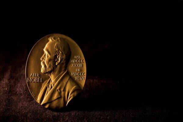 جایزه نوبل ۲۰۱۹,اخبار علمی,خبرهای علمی,پژوهش