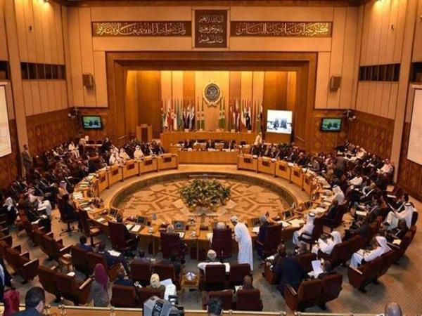 دبیرخانه اتحادیه عرب,اخبار سیاسی,خبرهای سیاسی,سیاست خارجی