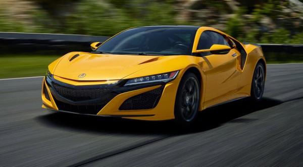 برترین خودروهای ژاپنی,اخبار خودرو,خبرهای خودرو,مقایسه خودرو