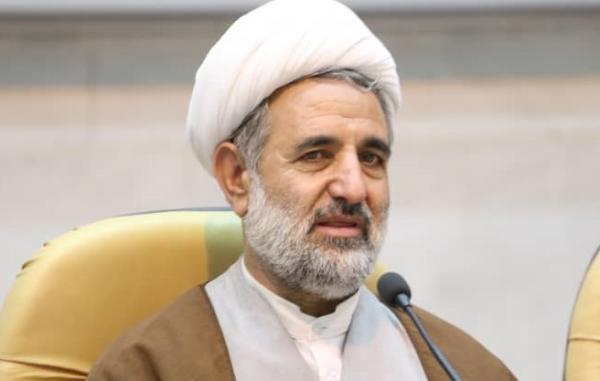 حجت الاسلام مجتبی ذوالنور,اخبار سیاسی,خبرهای سیاسی,مجلس