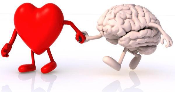 تاثیر عشق بر فعالیت مغز,اخبار پزشکی,خبرهای پزشکی,بهداشت