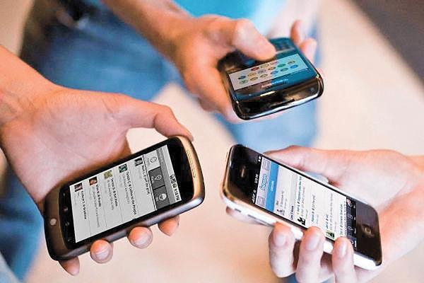 بازار موبایل,اخبار دیجیتال,خبرهای دیجیتال,اخبار فناوری اطلاعات