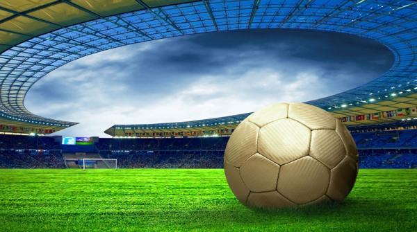 اسطوره های فوتبال,اخبار فوتبال,خبرهای فوتبال,اخبار فوتبالیست ها