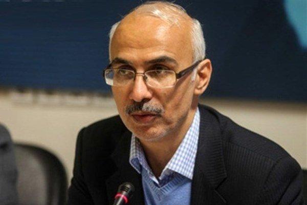 دکتر مجتبی صدیقی,اخبار دانشگاه,خبرهای دانشگاه,دانشگاه