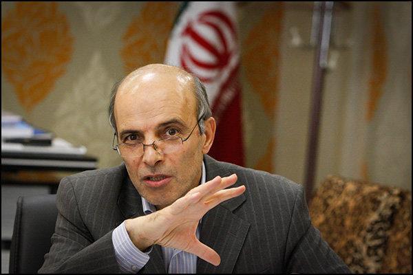 دکترسعید معیدفر,اخبار اجتماعی,خبرهای اجتماعی,جامعه