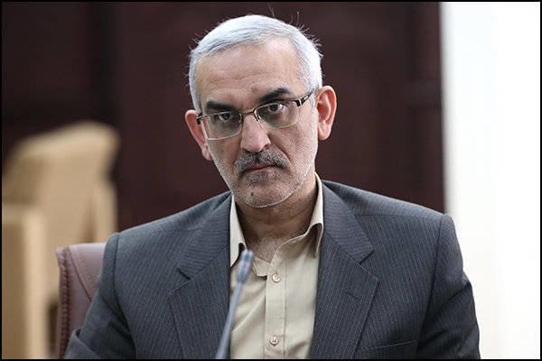 محسن پورسید آقایی,اخبار اجتماعی,خبرهای اجتماعی,شهر و روستا
