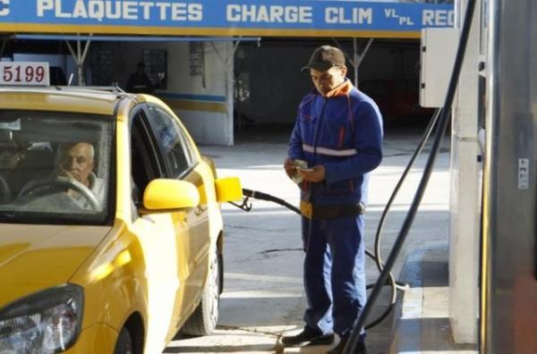 بنزین در آمریکا,اخبار اقتصادی,خبرهای اقتصادی,نفت و انرژی
