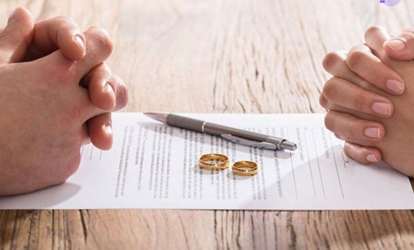 ازدواج و طلاق,اخبار اجتماعی,خبرهای اجتماعی,خانواده و جوانان