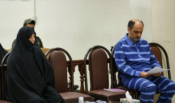 دادگاه شبنم نعمت زاده,اخبار اجتماعی,خبرهای اجتماعی,حقوقی انتظامی