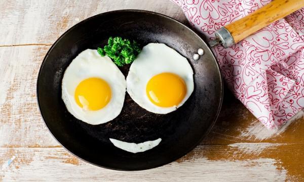 تخم مرغ,اخبار پزشکی,خبرهای پزشکی,مشاوره پزشکی