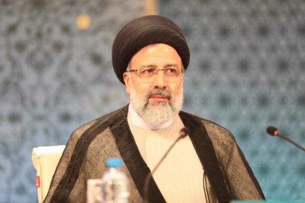 سید ابراهیم رئیسی,اخبار اجتماعی,خبرهای اجتماعی,حقوقی انتظامی