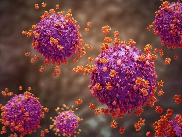 آنتیبیوتیکها,اخبار پزشکی,خبرهای پزشکی,تازه های پزشکی