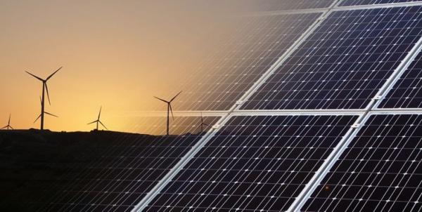 سلول خورشیدی,اخبار علمی,خبرهای علمی,اختراعات و پژوهش