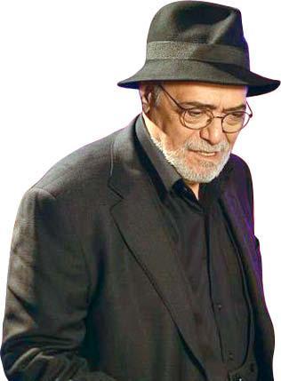 بازیگران ایران,اخبار صدا وسیما,خبرهای صدا وسیما,رادیو و تلویزیون