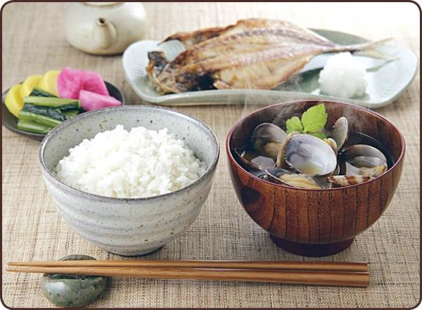 رژیم غذایی ژاپنی ها,اخبار پزشکی,خبرهای پزشکی,مشاوره پزشکی