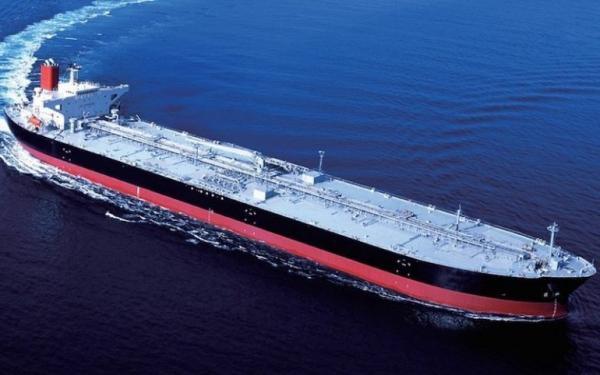 نفتکش ها در خلیج فارس,اخبار اقتصادی,خبرهای اقتصادی,نفت و انرژی