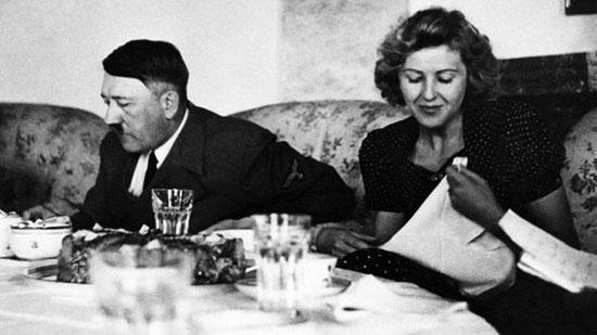 هیتلر,اخبار سیاسی,خبرهای سیاسی,سیاست