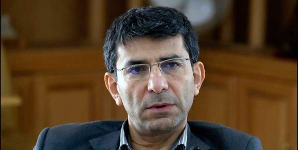 محمدشکرچیزاده,اخبار اقتصادی,خبرهای اقتصادی,مسکن و عمران