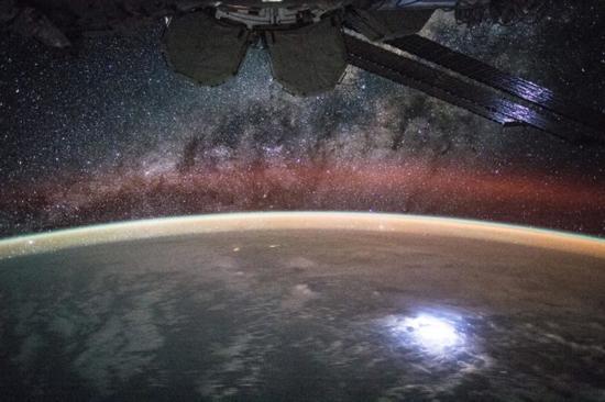 سیاره های منظومه شمسی,اخبار جالب,خبرهای جالب,خواندنی ها و دیدنی ها