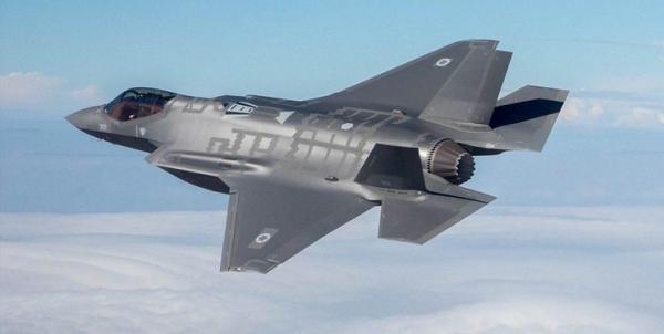 حملات هوایی اسراییل به شمال نوار غزه,اخبار سیاسی,خبرهای سیاسی,خاورمیانه