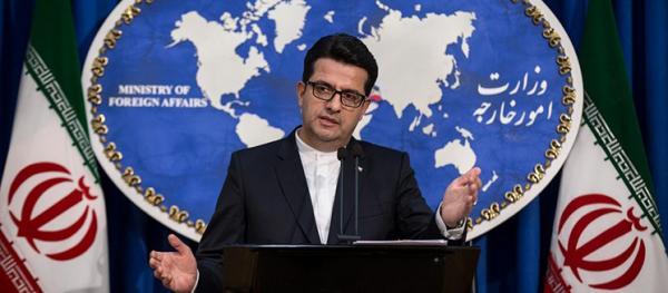 سید عباس موسوی,اخبار سیاسی,خبرهای سیاسی,خاورمیانه