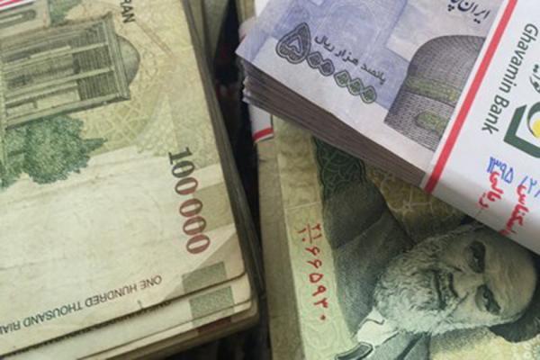 درآمدهای ایرانیان,اخبار اقتصادی,خبرهای اقتصادی,اقتصاد کلان