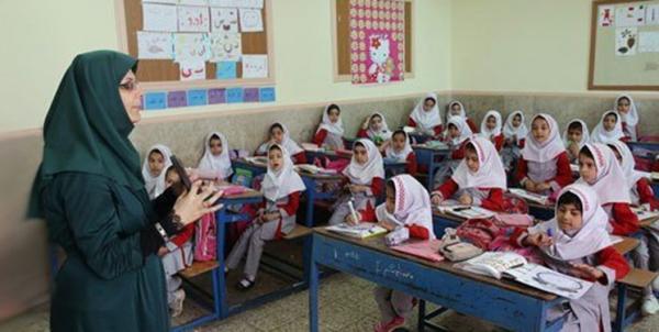 مدارس دخترانه,نهاد های آموزشی,اخبار آموزش و پرورش,خبرهای آموزش و پرورش