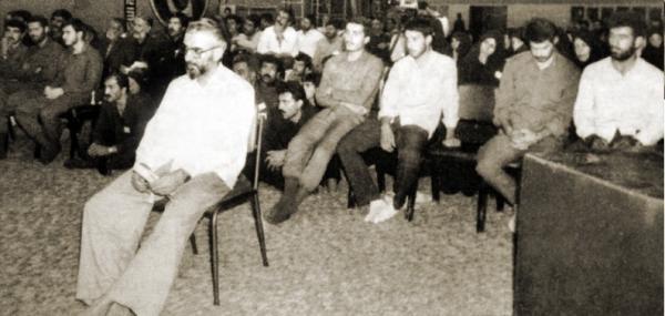 سید مهدی هاشمی,اخبار سیاسی,خبرهای سیاسی,اخبار سیاسی ایران