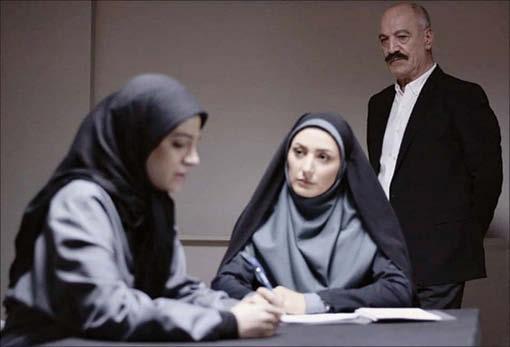 سریالهای تلویزیون در محرم,اخبار صدا وسیما,خبرهای صدا وسیما,رادیو و تلویزیون