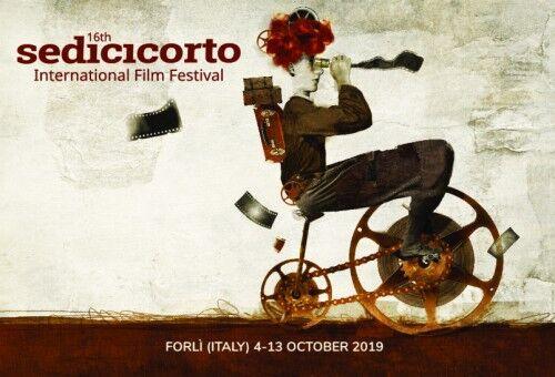 جشنواره بینالمللی فیلم Sedicicorto ایتالیا,اخبار هنرمندان,خبرهای هنرمندان,جشنواره