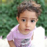 کودک گم شده,اخبار حوادث,خبرهای حوادث,حوادث امروز