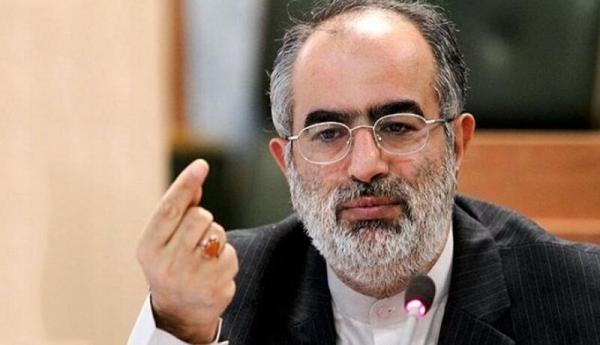 حسام الدین آشنا,اخبار سیاسی,خبرهای سیاسی,دولت