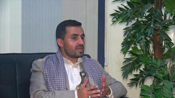 عبدالوهاب المحبشی,اخبار سیاسی,خبرهای سیاسی,خاورمیانه