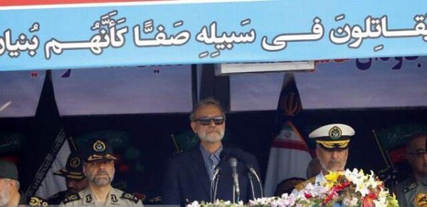 علی لاریجانی,اخبار سیاسی,خبرهای سیاسی,دفاع و امنیت