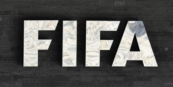 فدراسیون جهانی فوتبال,اخبار فوتبال,خبرهای فوتبال,فوتبال ملی