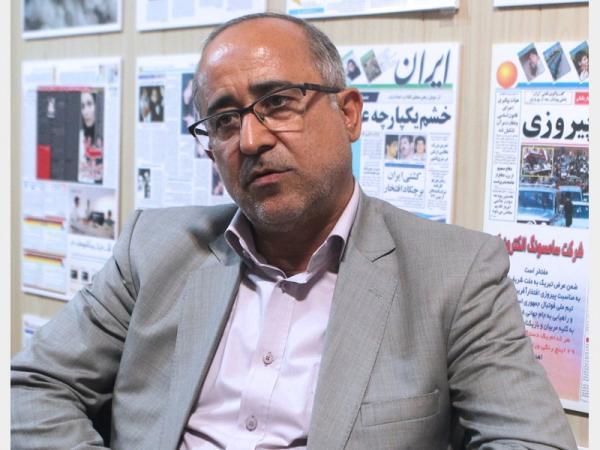 محمد رضا حیدری,اخبار اجتماعی,خبرهای اجتماعی,شهر و روستا