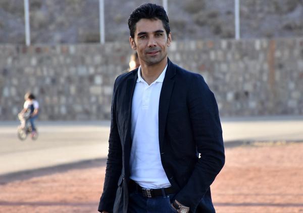 علی علیزاده,اخبار فوتبال,خبرهای فوتبال,لیگ برتر و جام حذفی