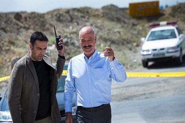 سریال ترور خاموش,اخبار صدا وسیما,خبرهای صدا وسیما,رادیو و تلویزیون