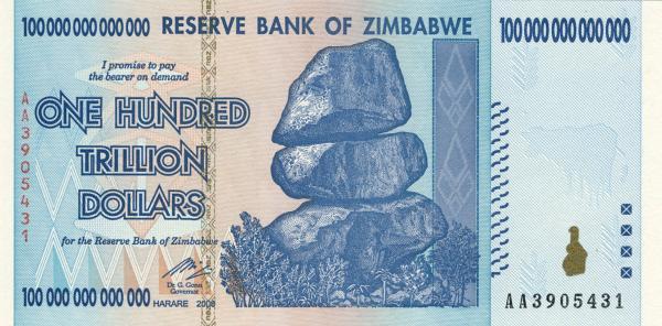 عجیب و غریبترین پولهای دنیا,اخبار جالب,خبرهای جالب,خواندنی ها و دیدنی ها