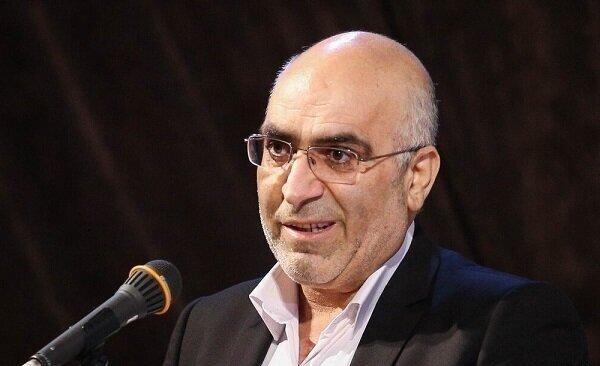 امید علی پارسا,اخبار اقتصادی,خبرهای اقتصادی,اقتصاد کلان