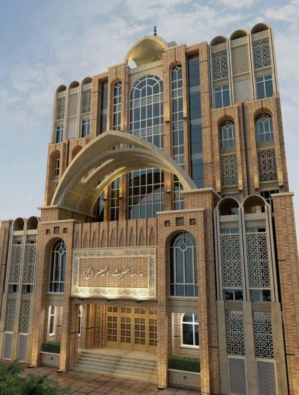 حوزه علمیه آیت الله آملی لاریجانی,اخبار سیاسی,خبرهای سیاسی,اخبار سیاسی ایران
