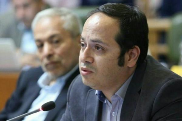 آرش حسینی میلانی,اخبار اجتماعی,خبرهای اجتماعی,محیط زیست