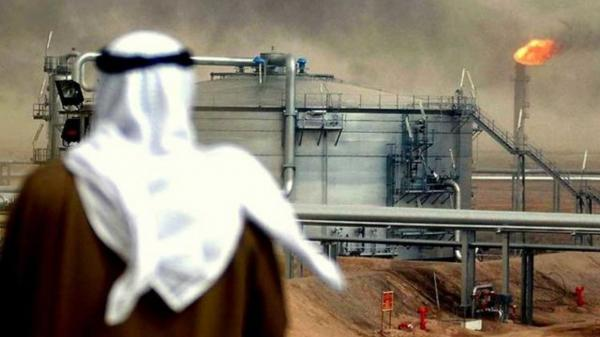 مجتمع نفتی آرامکو در عربستان,اخبار اقتصادی,خبرهای اقتصادی,نفت و انرژی