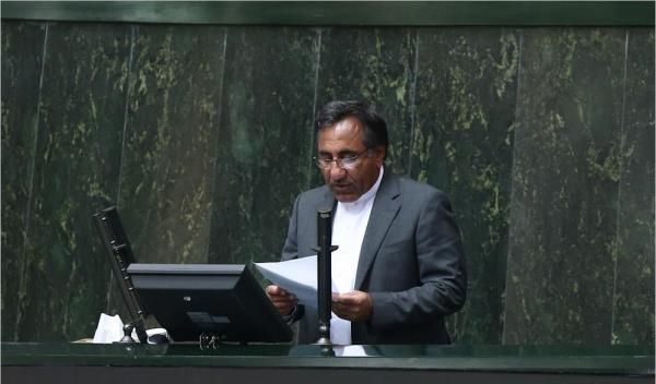 علیم یارمحمدی,اخبار سیاسی,خبرهای سیاسی,اخبار سیاسی ایران